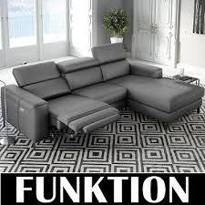 sofa ecke sofas mit funktion collection on ebay