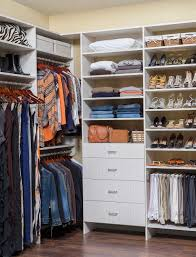 walk in closet designs for small spaces home design ideas walk in closets designs for small spaces