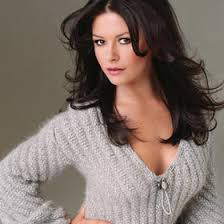 catherine zeta jones catherine zeta jones rankings opinions