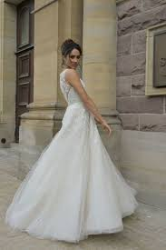 simple wedding dresses uk meghan markle s wedding dress which fashion designer will prince
