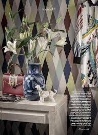 press on wallpaper 38 best christian lacroix hot off the press images on pinterest