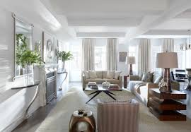 ready for its close up 19 5m park avenue apartment with interior