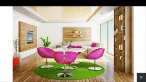 interior decorating ideas android apps on play