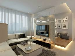 virtual room design living room living commercial contemporary virtual walls grey
