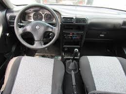 nissan tsuru 2016 auto nissan tsuru gsii a a modelo 2012 subasta 245 azul 99