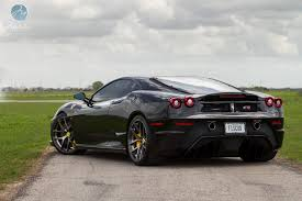 black f430 best wheels for a black f430 spider 6speedonline porsche