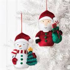 avon recordable character ornament 9 99 inspiring ideas