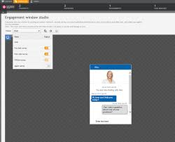 Microsoft Service Desk Live Assist U2013 Pre Chat Surveys Microsoft Dynamics 365 And