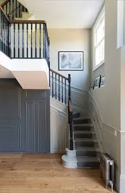 carpet runners for stairs staircase traditional with handrail
