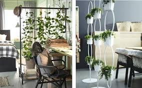 home interiors candles create an indoor garden space ikea indoor greenhouse