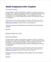 salary assignment letter format letter format 2017