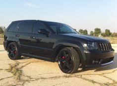 2010 jeep grand srt8 price 2014 jeep srt8 rims 22 jeep grand srt8 wheels in gloss