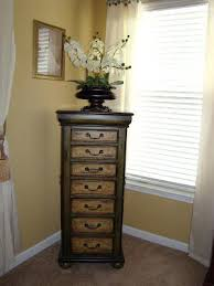 small corner accent table corner accent tables awesome small table with seven drawer design