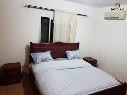 chambre a louer 92 bel appartement meuble 3 chambres a louer douala cameroun