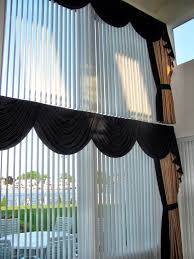 motorization and electric shades glamour decorating