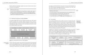 sap s 4hana migration book and e book by sap press