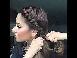 cutes aline hair long hairstyles unique cutest hairstyles for long hair cutest