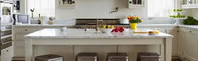 cabinets kitchen remodeling omaha lincoln norfolk columbus