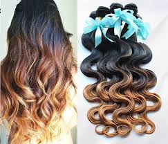 ombre hair extensions uk hairextensions solution for your everyday beauty fix