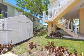 215 wildwood circle key largo key largo beach addition 576434