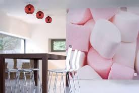 papier peint cuisine moderne papier peint cuisine moderne farfalles izoa