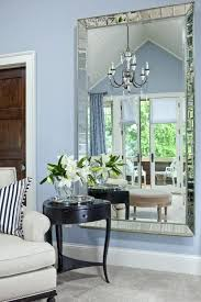 livingroom mirrors large wall mirrors insideradius