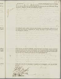 dossier mariage civil tã lã charger mariage jacobus croese grieijen bijl le 31 janvier 1827 à