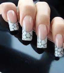 nail salon 98409 hannah nails spa of tacoma wa acrylic nails