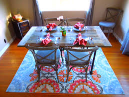 blue rugs youll love wayfair adirondack light bluedark area rug