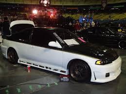 1993 honda civic si coupe fs 1993 honda civic si coupe gtcarz automotive forums