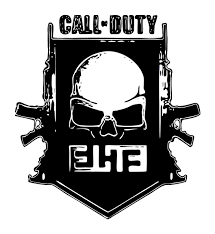 call of duty jeep emblem call of duty vinyl decal sticker wall car ps3 xbox wikkidwurx