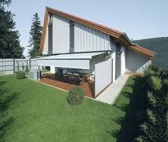 seitenschutz balkon wohnzimmerz balkon seitenschutz with sonnenschutz balkon