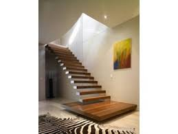 Access Stairs Design Access Stairs Architecture And Design