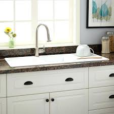 Vintage Kitchen Sinks For Sale Fashioned Kitchen Sinks For Vintage Kitchen Sinks Decor 52