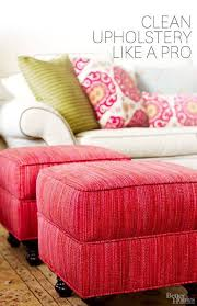 Upholstery Cleaning Codes Best 25 Cleaning Upholstered Furniture Ideas On Pinterest Diy