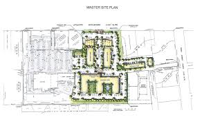 apartments retail proposed for neptune beach kmart site jax