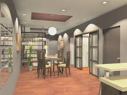 100 simple home design tips design tips four simple