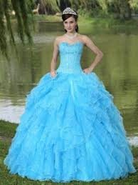 dresses for sweet 15 stylish sweet 15 dresses sweet 15 dresses for damas 15 party