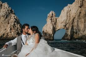 trash the dress u2013 ccphotoloscabos