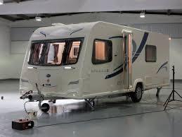 Bailey Caravan Awning Sizes 2011 Bailey Pegasus Ii Verona Review Practical Caravan