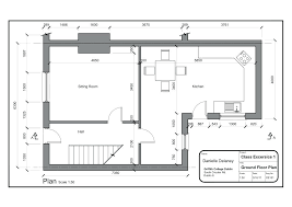 small house plans free simple house plans free alexwomack me