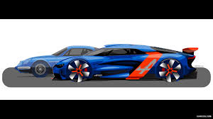 renault alpine concept 2012 renault alpine a110 50 concept design sketch hd wallpaper 56