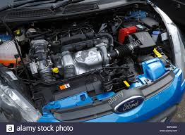 engine car ford stock photos u0026 engine car ford stock images alamy