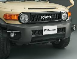 fj cruiser japan says sayonara to the toyota fj cruiser hello again to the hilux