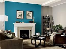 exclusive living room stylish tan living room ideas living room