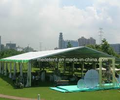 wedding tent for sale china 150 seater cheap outdoor wedding marquee party tent for sale