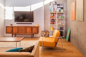 easy home furniture ideas livingroom to go easyhome furnishings