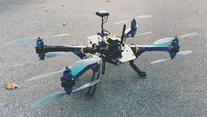 Diy Drone Diy Drone Basics Buzzchat Co Do It Yourself