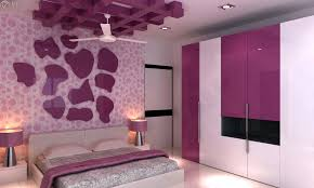 home plan design in kolkata interior company in kolkata decorators and designer in kolkata