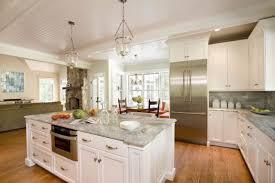 kitchen cabinets shrewsbury ma kitchen associates job description prestige kitchen bath woburn